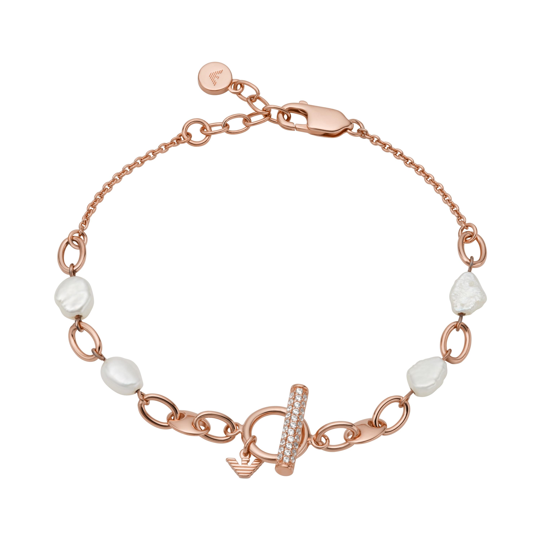 Emporio Armani EG3517221 - biżuteria
