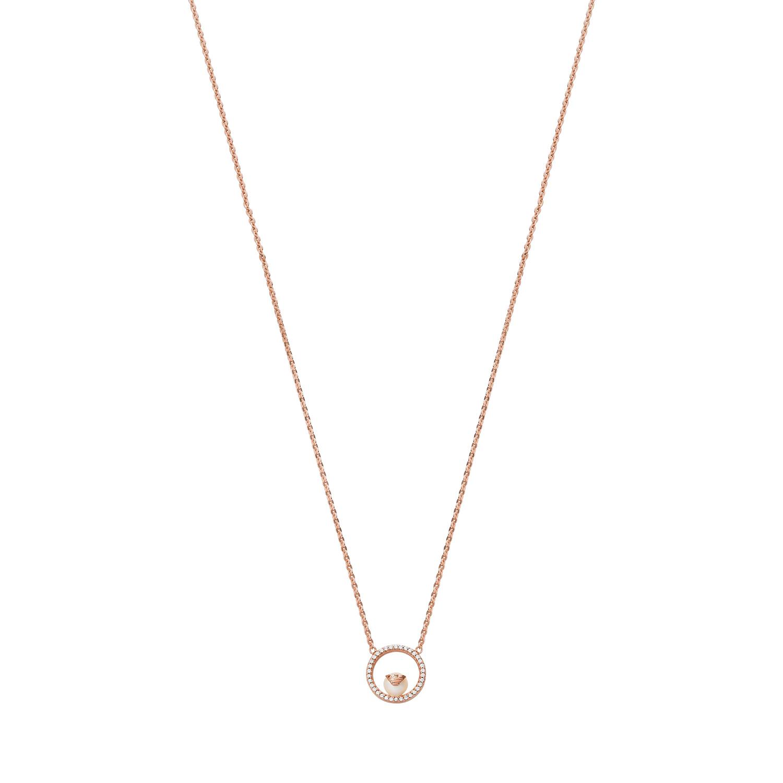 Emporio Armani EG3520221 - biżuteria
