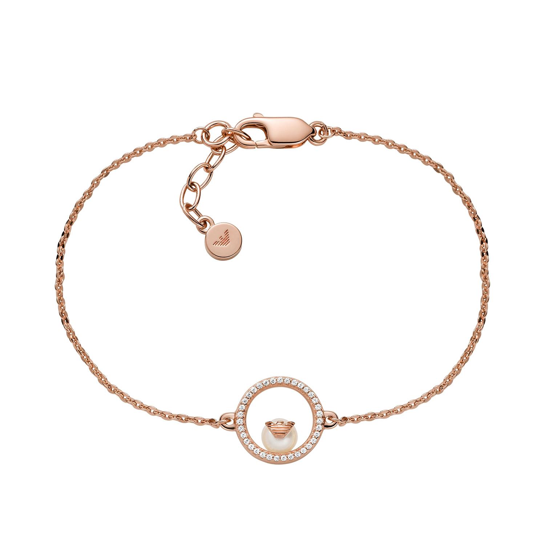 Emporio Armani EG3521221 - biżuteria
