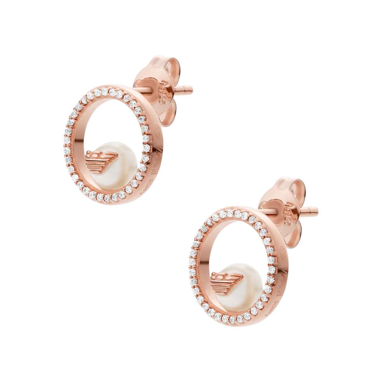 Emporio Armani EG3523221 - biżuteria