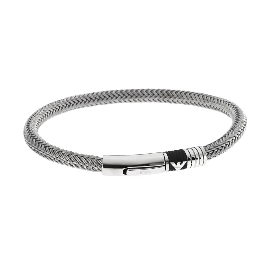 Emporio Armani EGS1623040 - biżuteria