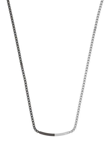 Emporio Armani EGS2128040 - biżuteria
