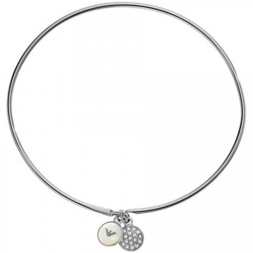 Emporio Armani EGS2153040 - biżuteria
