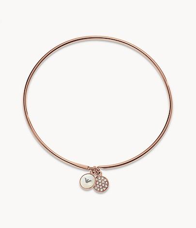 Emporio Armani EGS2155221 - biżuteria