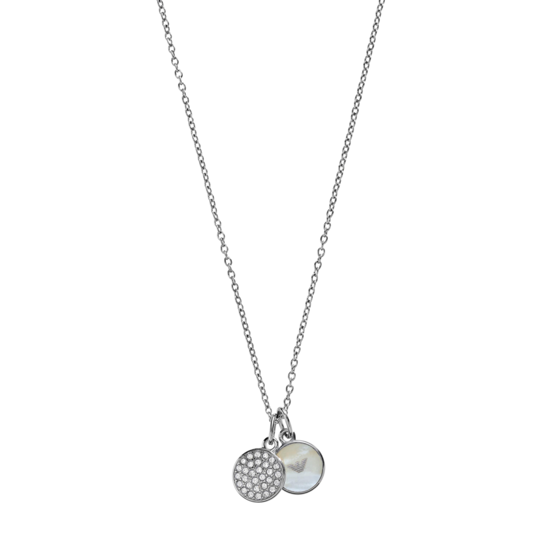 Emporio Armani EGS2156040 - biżuteria