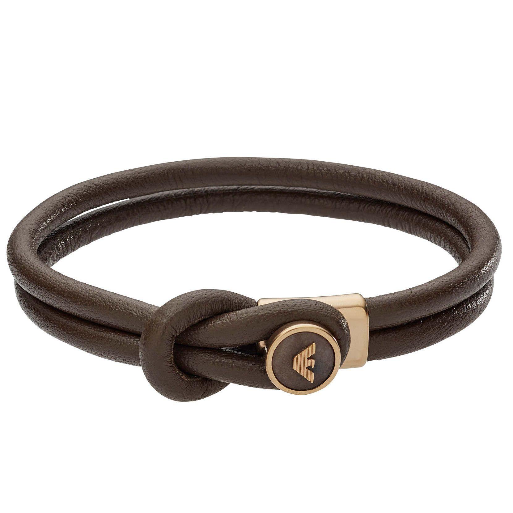 Emporio Armani EGS2213251 - biżuteria