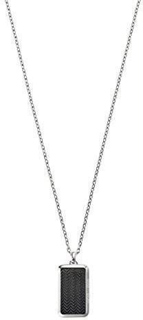 Emporio Armani EGS2228001 - biżuteria
