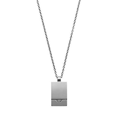 Emporio Armani EGS2302040 - biżuteria