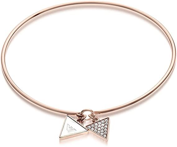 Emporio Armani EGS2366221 - biżuteria