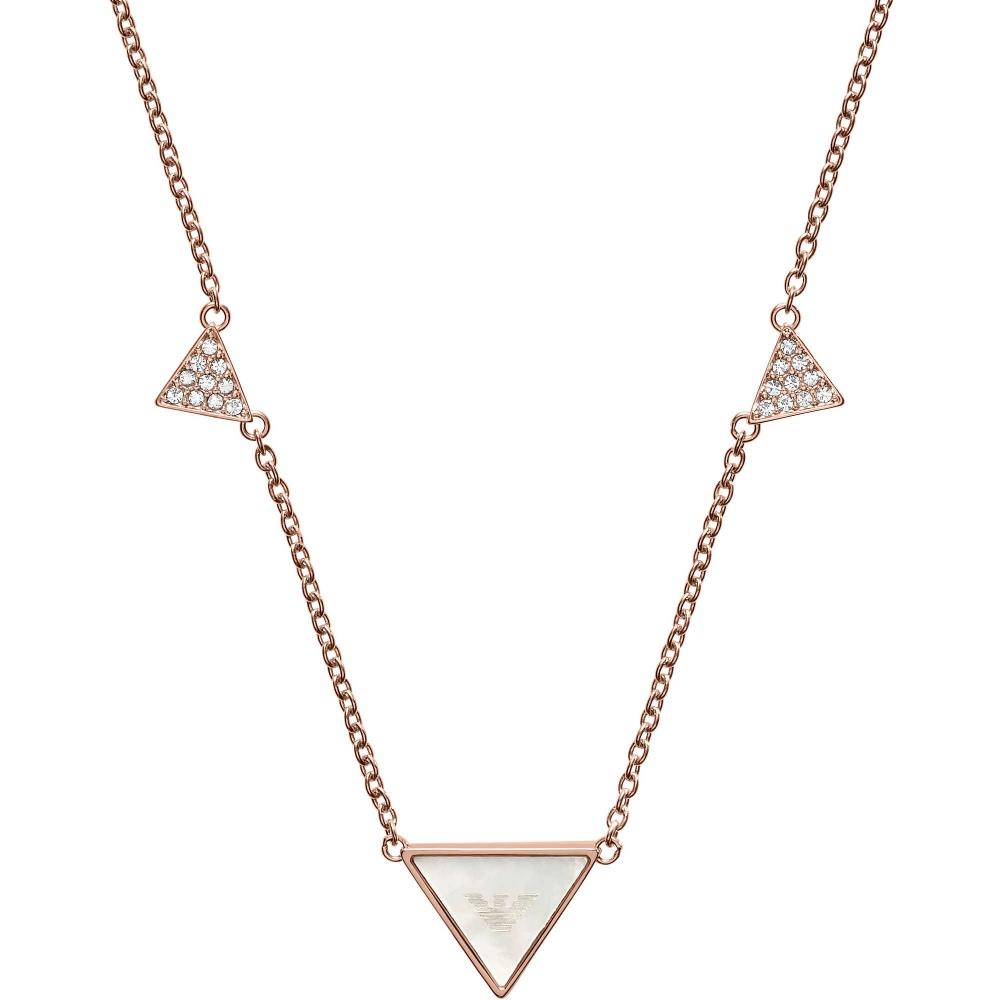 Emporio Armani EGS2368221 - biżuteria
