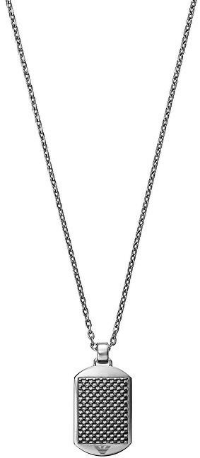 Emporio Armani EGS2384020 - biżuteria