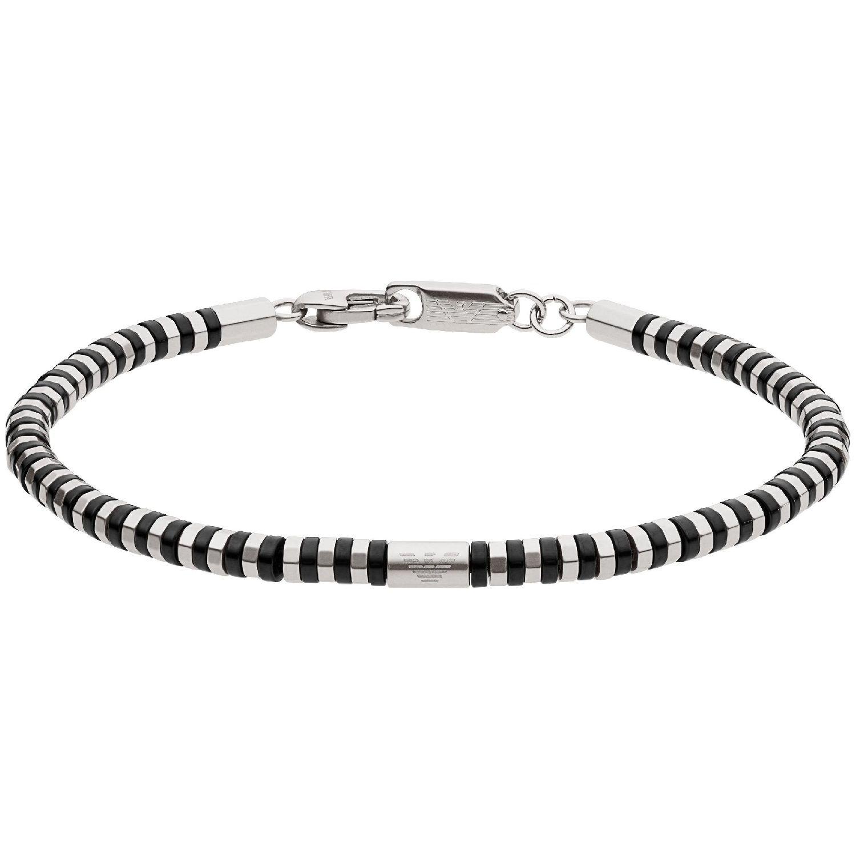Emporio Armani EGS2398040 - biżuteria