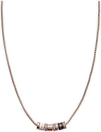 Emporio Armani EGS2424221 - biżuteria