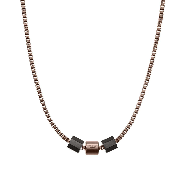 Emporio Armani EGS2433001 - biżuteria