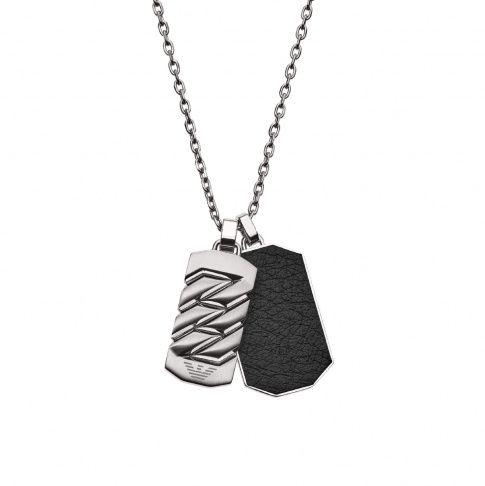Emporio Armani EGS2437040 - biżuteria