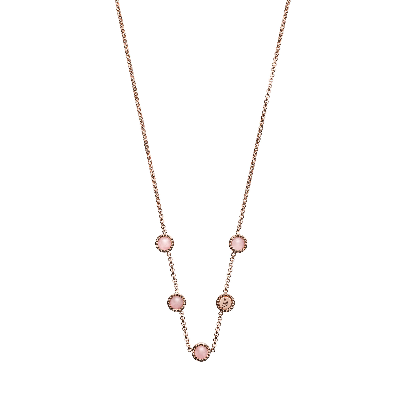 Emporio Armani EGS2695221 - biżuteria