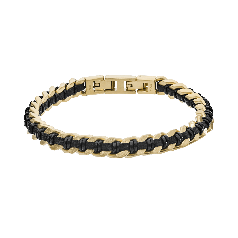 Emporio Armani EGS2723710 - biżuteria
