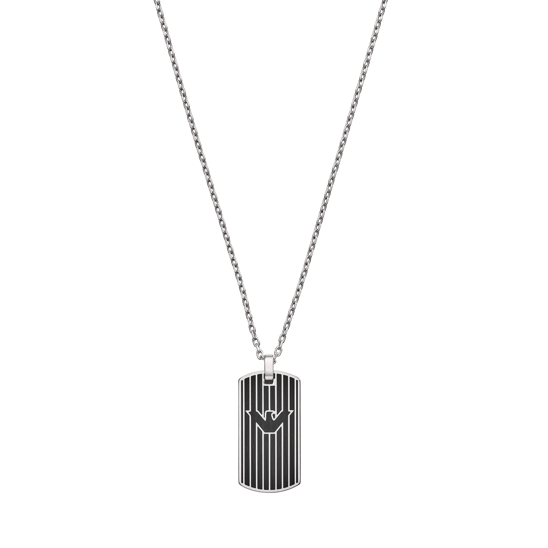 Emporio Armani EGS2724040 - biżuteria