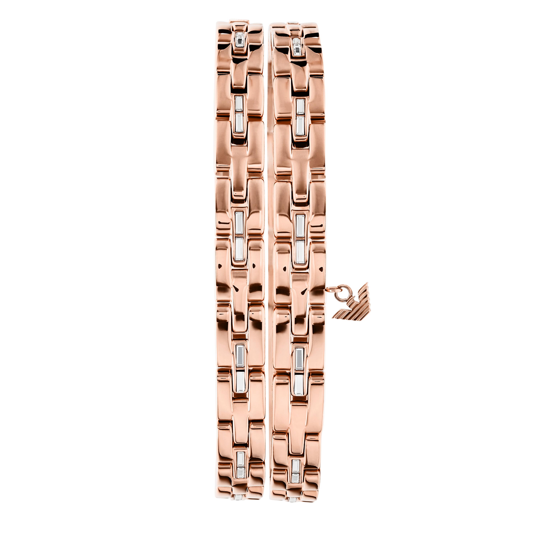 Emporio Armani EGS2729221 - biżuteria