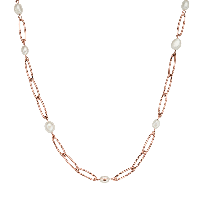 Emporio Armani EGS2748221 - biżuteria