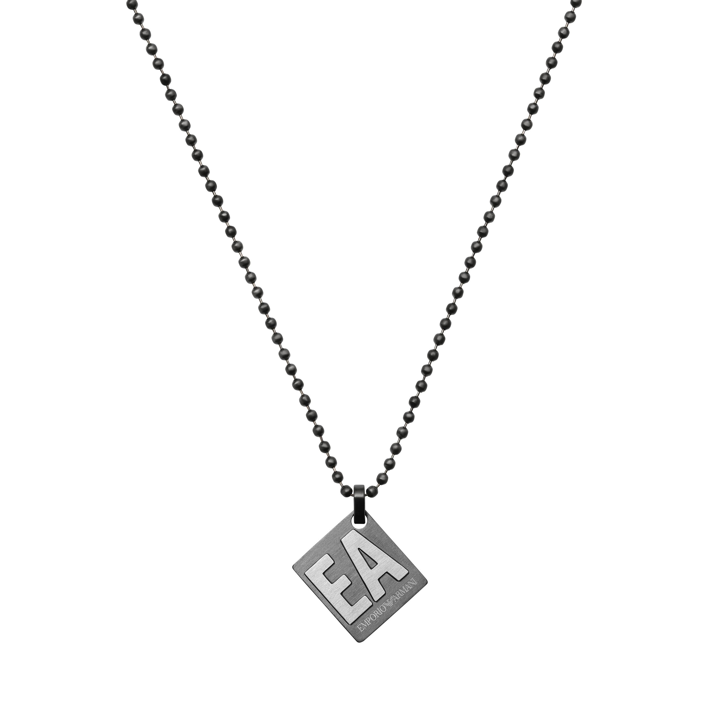 Emporio Armani EGS2754060 - biżuteria