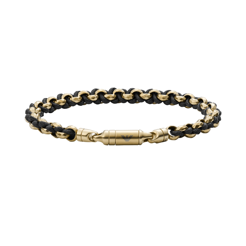 Emporio Armani EGS2762251 - biżuteria