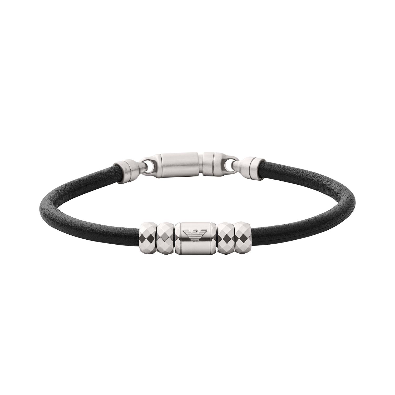 Emporio Armani EGS2774040 - biżuteria