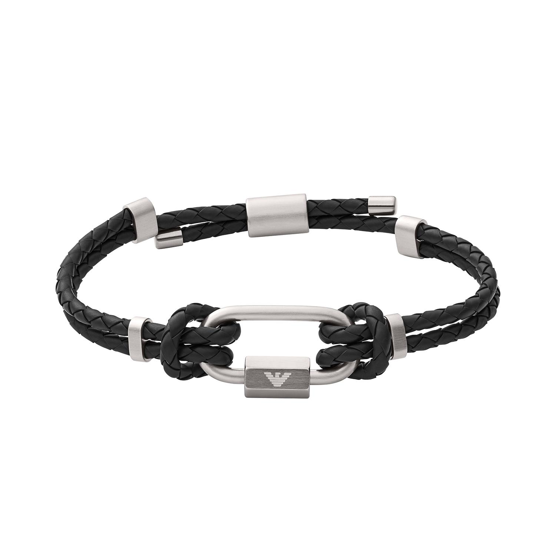 Emporio Armani EGS2796040 - biżuteria