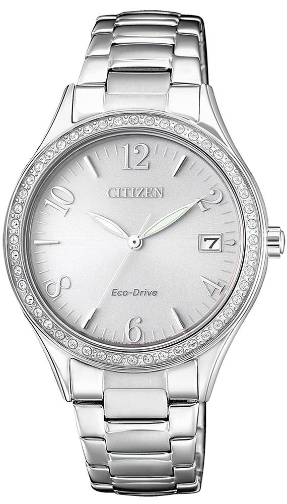 Citizen EO1180-82A - zegarek damski