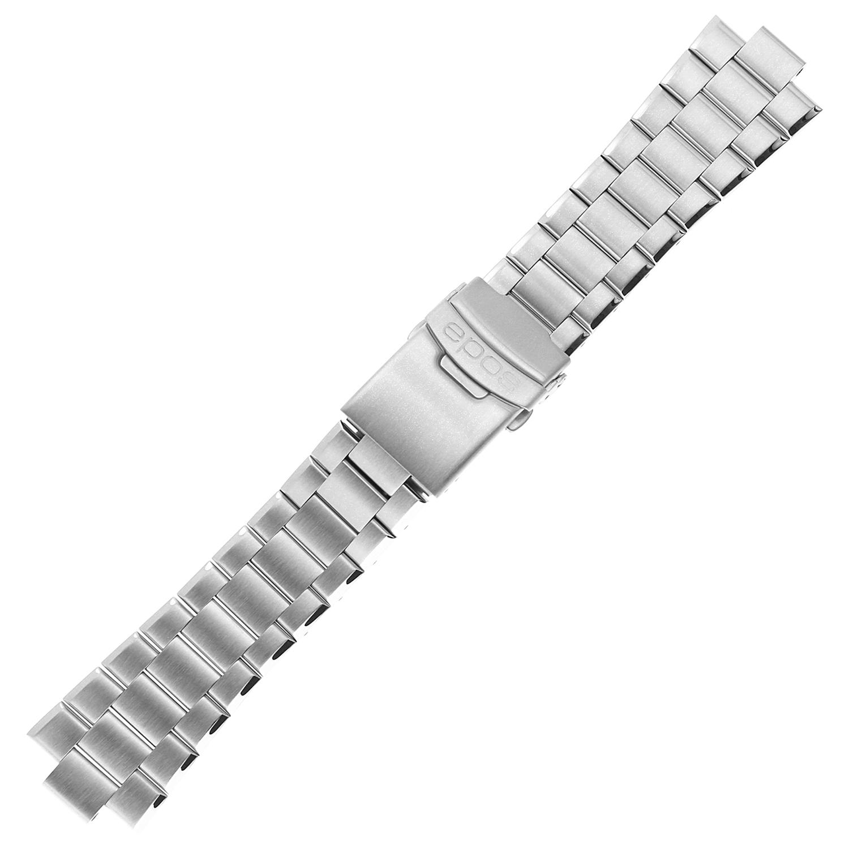 Epos 70.3441 - bransoleta do zegarka