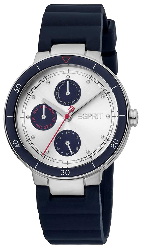 Esprit ES1L226P0065 - zegarek damski