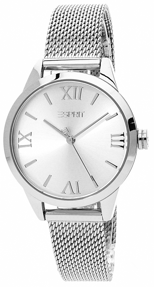 Esprit ES1L259M2105 - zegarek damski