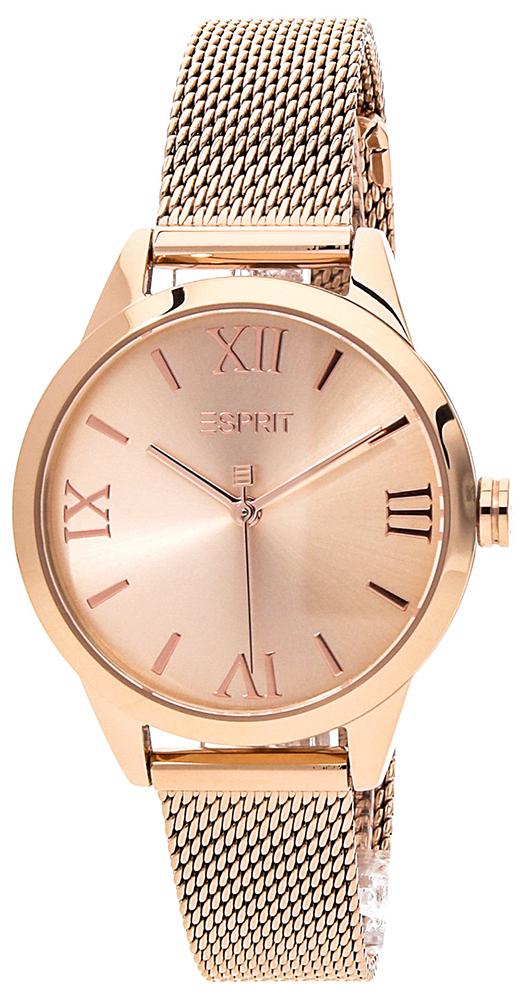 Esprit ES1L259M2125 - zegarek damski
