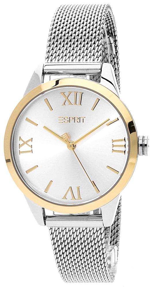 Esprit ES1L259M2135 - zegarek damski