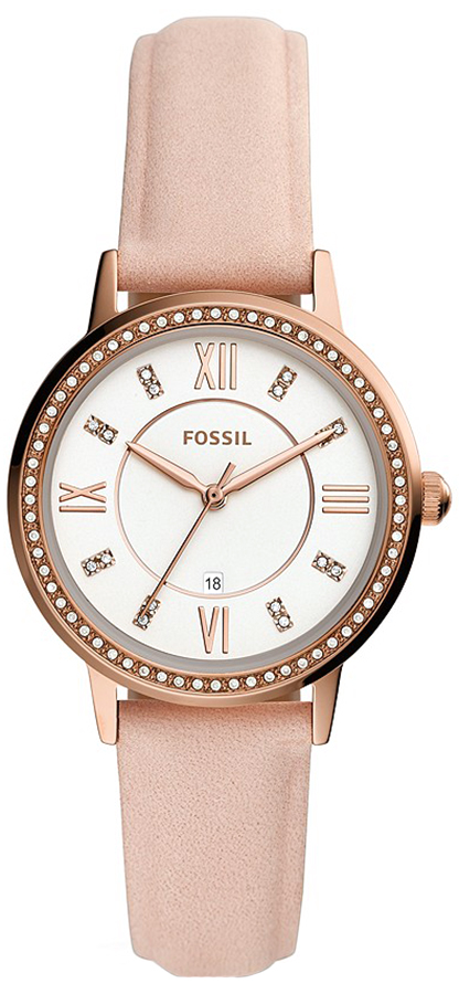 Fossil ES4877 - zegarek damski