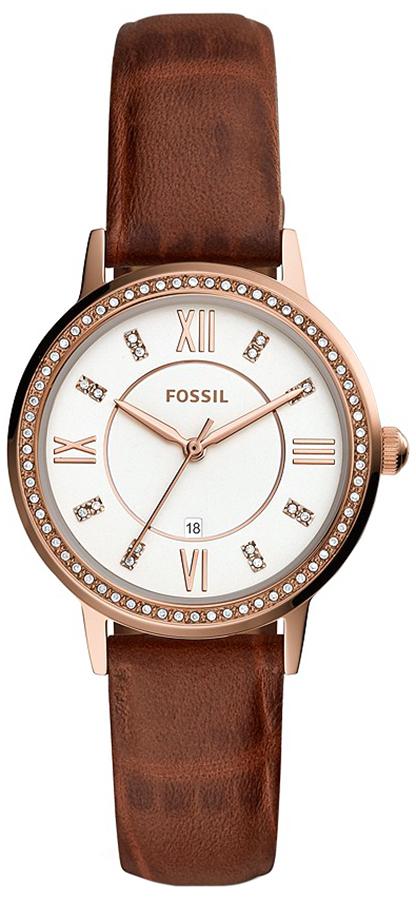 Fossil ES4878 - zegarek damski