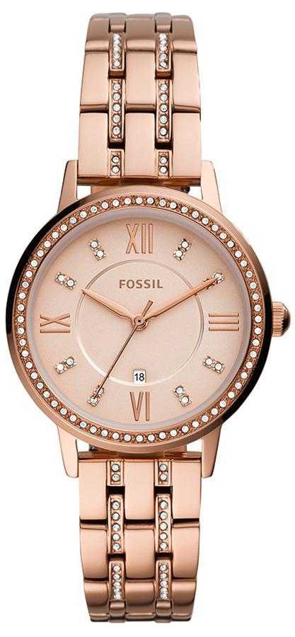 Fossil ES4879 - zegarek damski