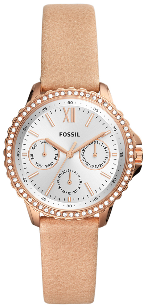 Fossil ES4888 - zegarek damski