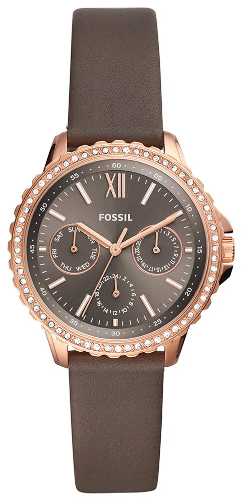 Fossil ES4889 - zegarek damski