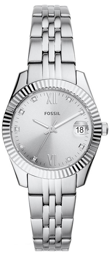 Fossil ES4897 - zegarek damski