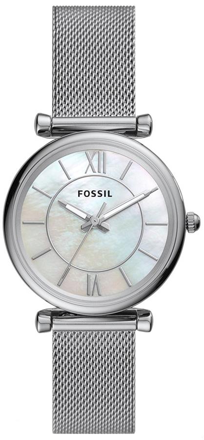 Fossil ES4919 - zegarek damski