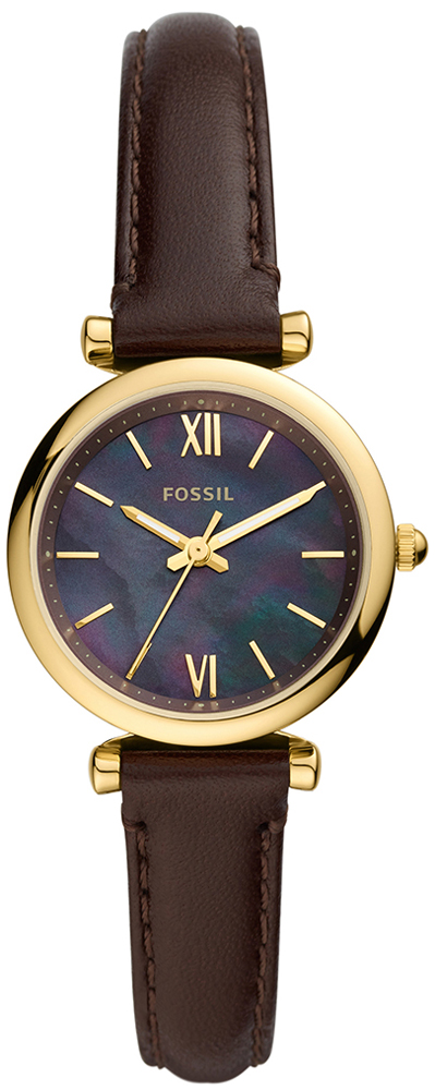Fossil ES4968 - zegarek damski
