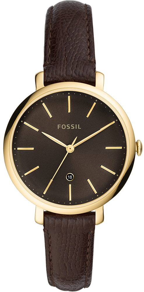 Fossil ES4969 - zegarek damski