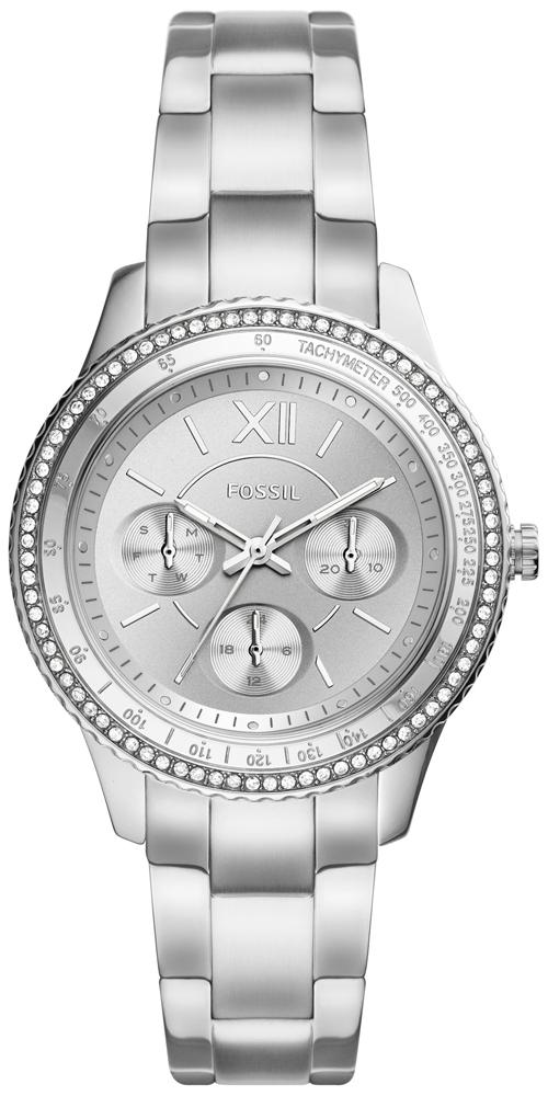 Fossil ES5108 - zegarek damski