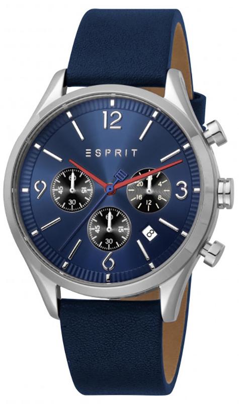 Esprit ES1G210L0025 - zegarek męski