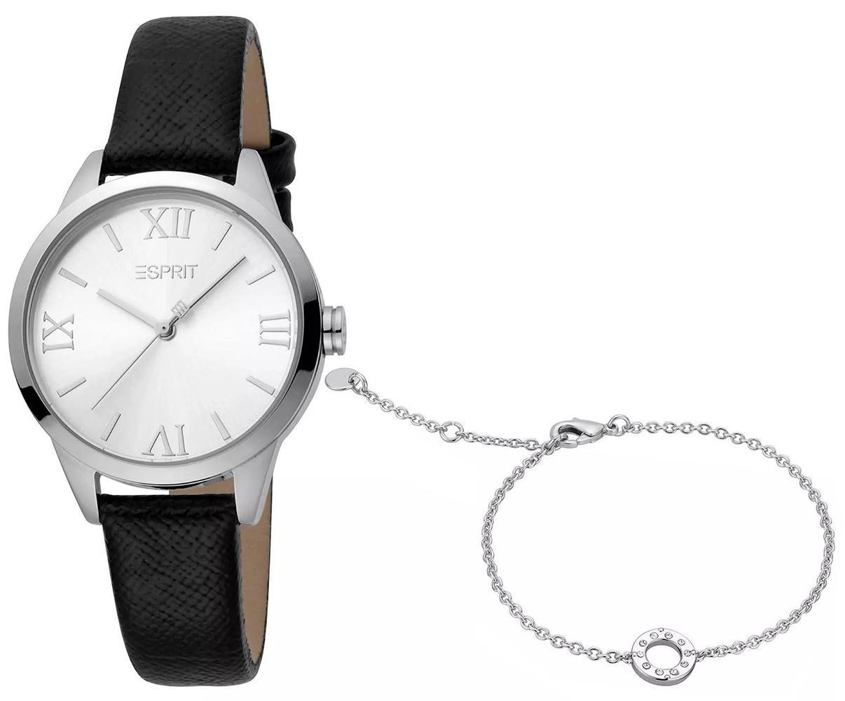 Esprit ES1L259L0025 - zegarek damski