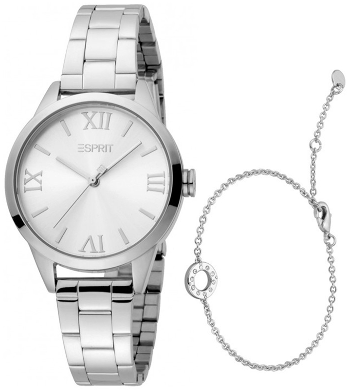 Esprit ES1L259M0055 - zegarek damski