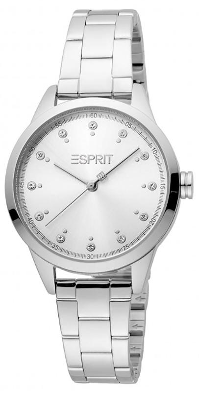 Esprit ES1L259M1015 - zegarek damski