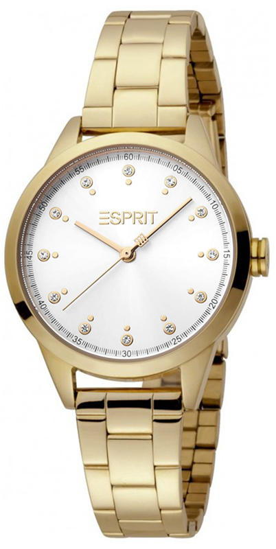 Esprit ES1L259M1025 - zegarek damski