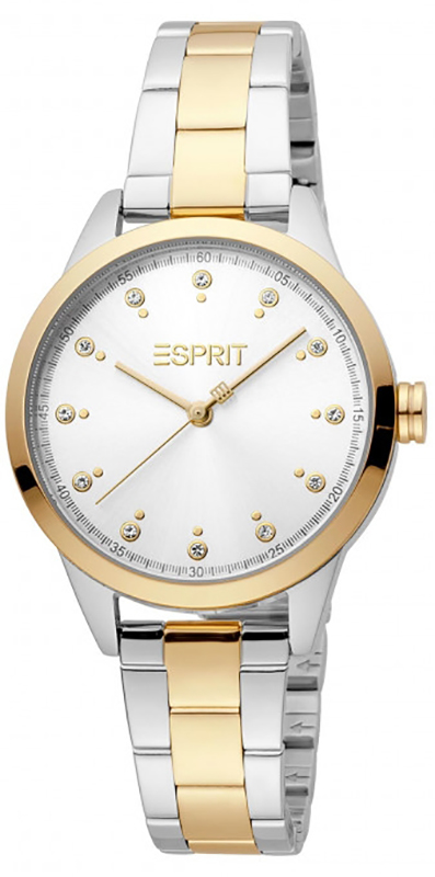 Esprit ES1L259M1045 - zegarek damski